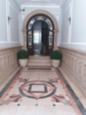 entrada consultorio.jpg