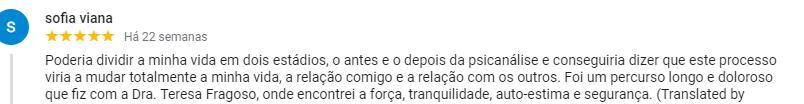 teresa google review.png