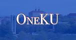 LogoForONEKU.png