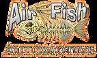 afa_logo_1420040865__81903_1493820587.pn