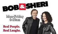 Bob and Sheri.jpg