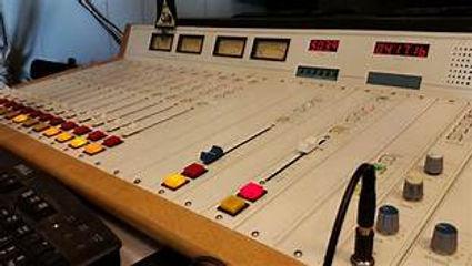 Main Board.jpg
