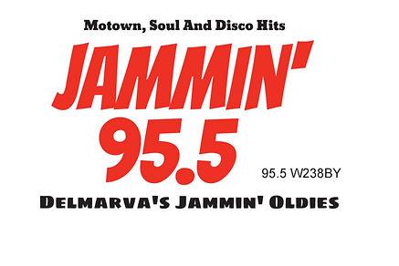 Jammin Logo .jpg