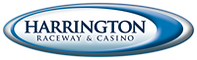 200px-Harrington_Raceway_&_Casino_logo.p
