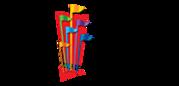 -sf-logo_0.png