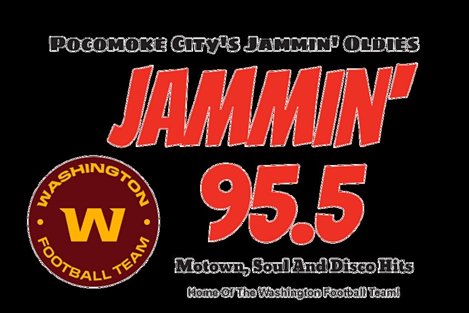 Revised Radio Station Design.png