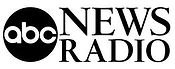 amc news radio logo.jpg