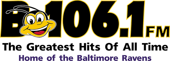 B106 Newest logo_Page_1.png