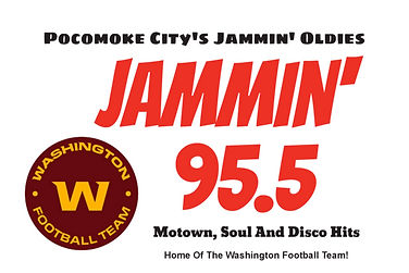 Jammin Logo 2 Washington Team[28533].jpg
