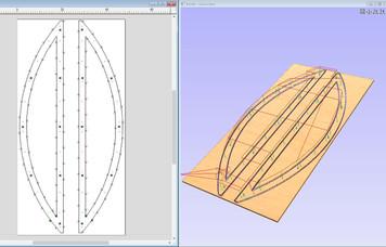 Radius Base Screenshot.jpg