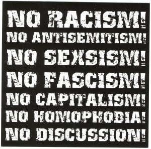 no-racism-no-antisemitism-no-sexsism-no-