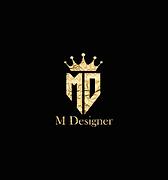 mdesigner logo.png