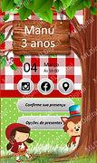 WhatsApp Image 2021-03-28 at 11.43.22 (1