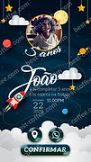 WhatsApp Image 2021-03-28 at 11.58.19 (1
