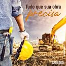 CONSTRUÇÃO-02.png