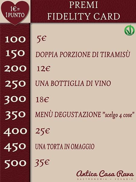 Tabella Sito Chiaro.jpg