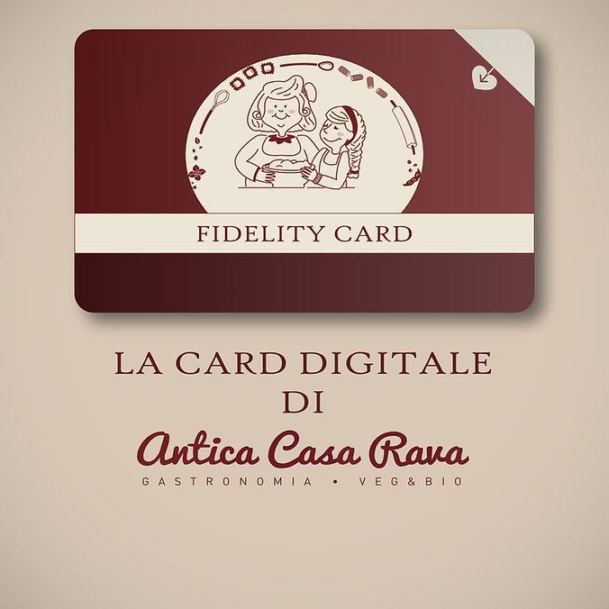 Fidelity Card Sito Chiaro_edited.jpg