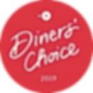2019 Diners' Choice High-Res Image (2).p
