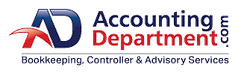 accountingdepartment-BCAS-tag-1.png