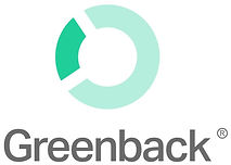 greenback.jfif