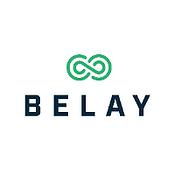 belay-squarelogo-1578494876142.png