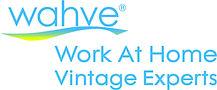 wahve-logo-stacked-1200x498.jpg
