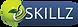 eskillz-home-logo.png