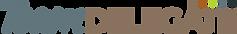 teamdelegate-logo.png