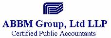 A-List_ABBM_Group.webp