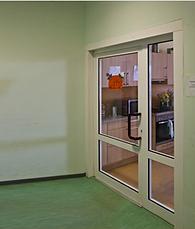 SchweSa Haller Gewerbliche Sanierung.png