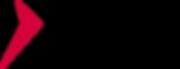 2000px-Raab_Karcher_Logo.svg.png
