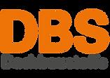 DBS Dachbaustoffe Logo