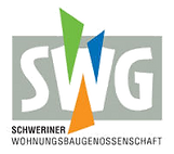 Logo SWG.png