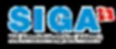 SIGA Logo freigestellt.png