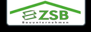 Logo ZSB.png