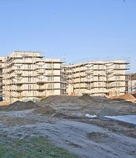 SchweSa Haller Wohnungs- und Verwaltungs