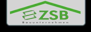 Logo ZSB grau.png