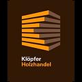 Logo Klöpfer.png