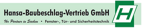 Logo Hansa Baubeschl..png