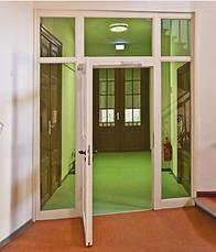 SchweSa_Haller_Fenster,_Innen-_und_Außen