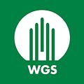 Logo WGS.png