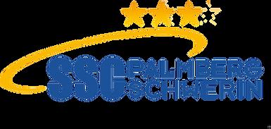 Logo SSC Palmberg Schwerin.png