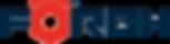 Logo-Förch.png