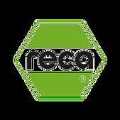 Reca_Logo freigestellt.png