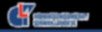 Logo-Wohnungsbaugenossenschaft-Schwerin-