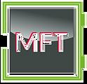 Logo MFT.png
