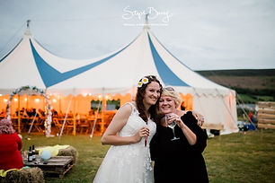 St MAdoc Wedding 2.jpg