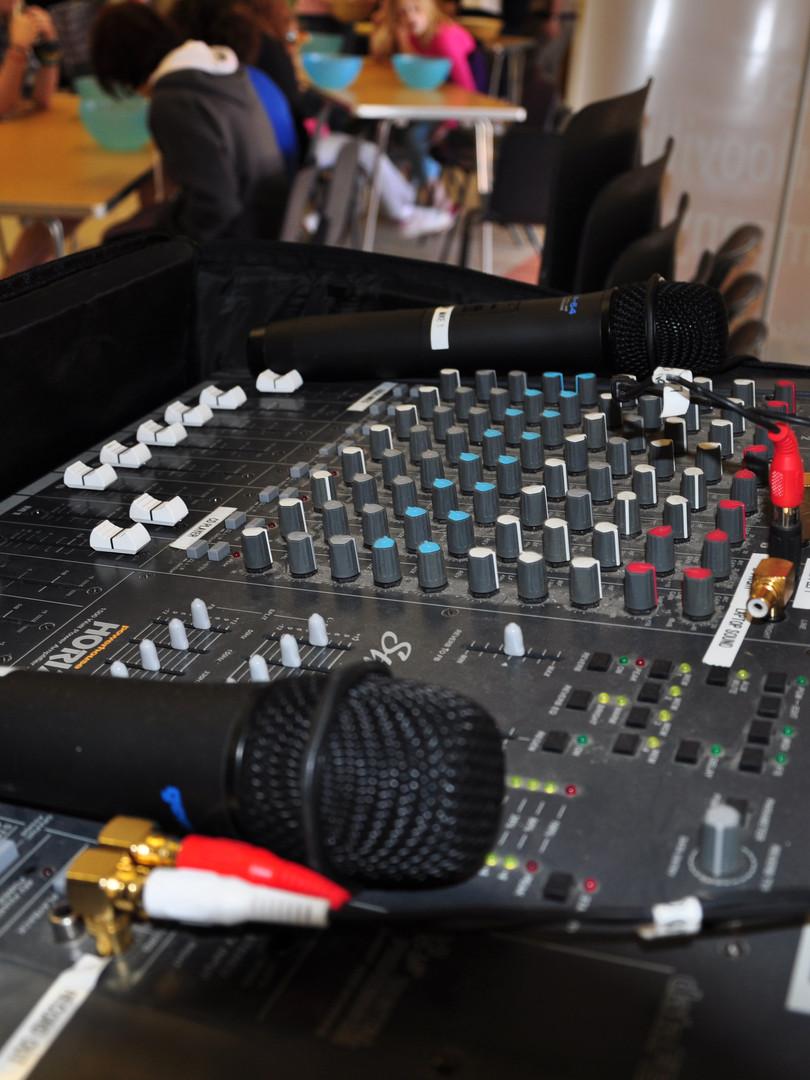 PA Desk (6).JPG