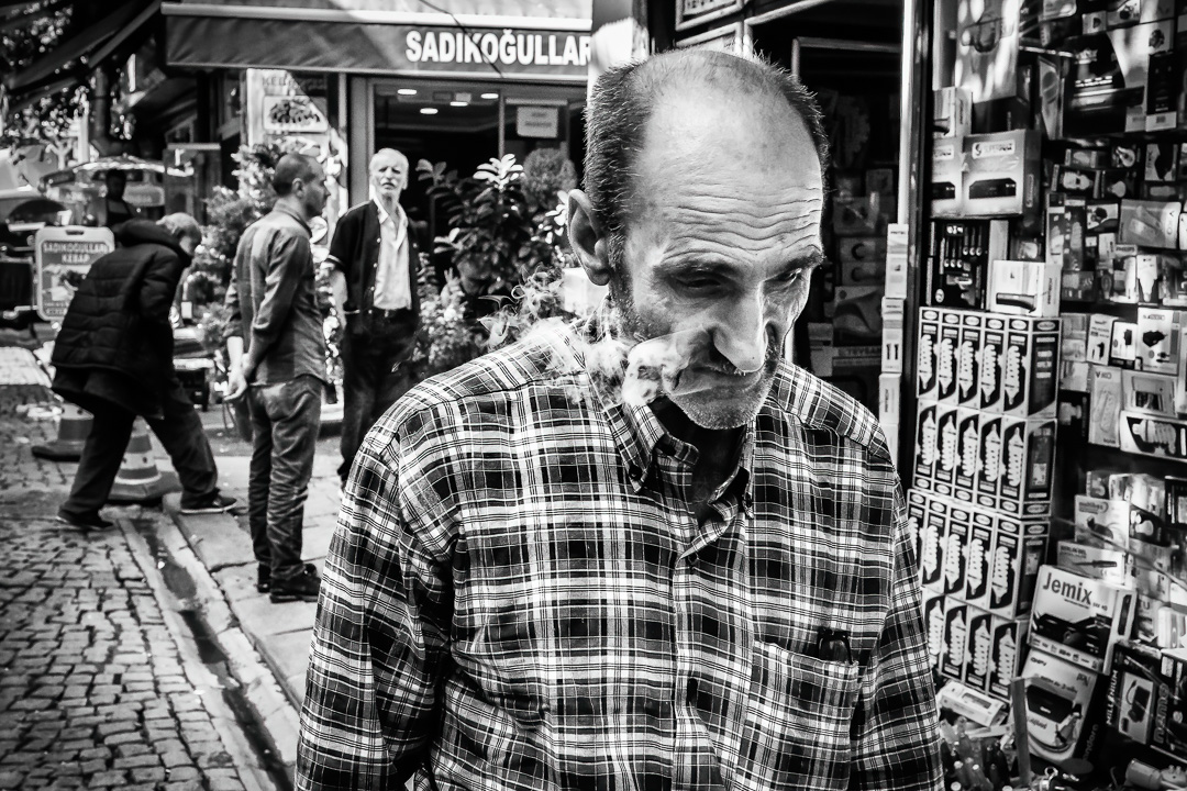 photomaraton_istanbul_0044