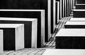 berlin-holocaustmem-07-2.jpg